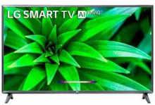 LG 43LM5600PTC 43 inch LED Full HD TV