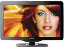Philips 32PFL5306 32 inch LED HD-Ready TV