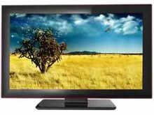 Videocon VAG32FV-VX 32 inch LCD Full HD TV