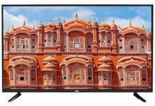 BPL T43BF24A 43 inch LED Full HD TV