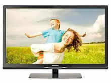 Philips 32PFL4737 32 inch LED HD-Ready TV