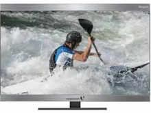 Videocon VAF32HI-BMA-HDR 32 inch LED HD-Ready TV