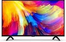 Mi LED Smart TV 4A 108 cm 43