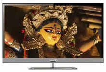 Videocon VJU40FH11XAF 40 inch LED Full HD TV