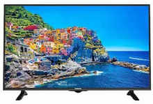 Panasonic 32-inch Th-32F201Dx Led TV