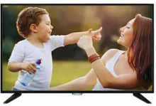 Philips 32PFL4231 32 inch LED HD-Ready TV