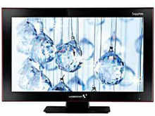 Videocon VAD32HH-NF 32 inch LCD HD-Ready TV