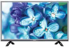 Akai AKLT32-DE30CH 32 inch LED HD-Ready TV