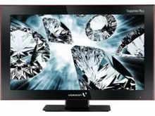 Videocon VAD32FH-BMA 32 inch LCD Full HD TV