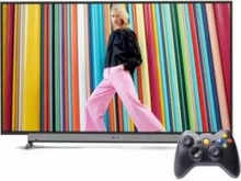 Motorola 43SAFHDM 43 inch LED Full HD TV
