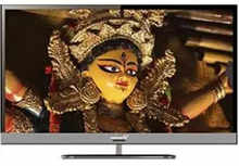 Videocon VMP40FH11 39 inch LED Full HD TV