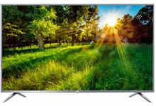 Haier LE43F9000AP 43 inch LED Full HD TV