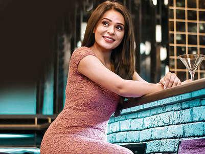 Sonal Vengurlekar quits her TV show