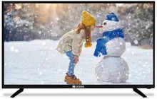 Kodak X900 102cm (40 inch) Full HD LED TV (40FHDX900S)