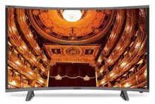 Mitashi MiCE043V30 FS 43 inch LED Full HD TV