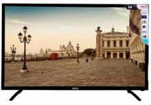 Akai AKLTT40-DO7SM 40 inch LED Full HD TV