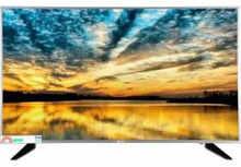 Koryo KLE43FLCFH7S 43 inch LED Full HD TV