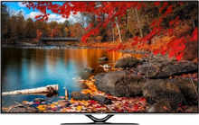 Skyworth 81cm (32 inch) HD Ready LED TV (32E510)