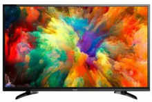 Skyworth 43A2A11A 43 inch LED Full HD TV