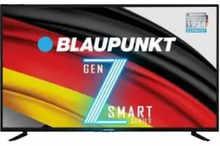 Blaupunkt BLA43BS570 43 inch LED Full HD TV