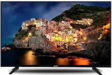 Detel DI43IPF18 43 inch LED Full HD TV
