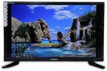 Salora 80 cm (32-inch) SLV-4324 HD Ready LED TV