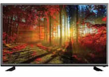 Croma EL7351 40 inch LED Full HD TV