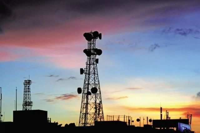 Telecom industry finally gets some good news from the government