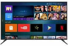 HOM HOMHS3871 39 inch LED HD-Ready TV