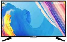 Blaupunkt 80cm (32 inch) HD Ready LED TV (BLA32AH410)