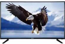 Koryo KLE43FLCFH5 43 inch LED Full HD TV
