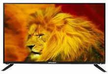 Maser 32MS4000A01 32 inch LED HD-Ready TV
