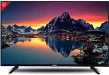 Detel DI39IPF18 39 inch LED HD-Ready TV