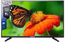 Dektron 80cm (32-inch) HD Ready LED TV(DK3277HDR)