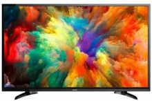 Skyworth 40A2A11A 40 inch LED Full HD TV