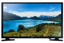 Samsung UA32J4003AR 32 inch LED HD-Ready TV