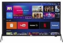 BPL T40SH30A 39 inch LED HD-Ready TV
