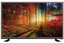 Croma EL7328 40 inch LED Full HD TV