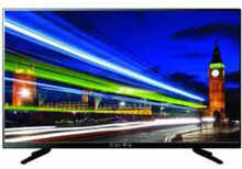 Daiwa D32D3BT 32 inch LED HD-Ready TV