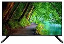 Croma CREL7336 39 inch LED HD-Ready TV