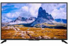 Abaj LEDAB40FNEAH 40 inch LED Full HD TV