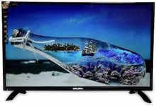 Salora 60 cm 24-inches SLV-4241 HD LED TV