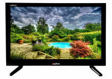 Activa 60 cm (24-inch) 24A35 Full HD LED TV