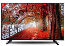 Detel DI39IPS 39 inch LED Full HD TV