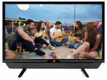Daiwa 60 cm (23.6 inch) 26k10 Full HD LED TV