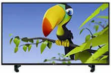 Koryo KLE32ELBH 32 inch LED HD-Ready TV