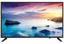Haier LE32K6000B 32 inch LED HD-Ready TV