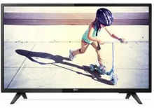 Philips 32PHT4233S/94 32 inch LED HD-Ready TV