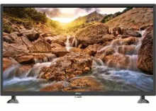 Abaj LEDAB32HNEAH 32 inch LED HD-Ready TV