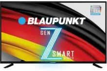 Blaupunkt BLA32BS460 32 inch LED HD-Ready TV